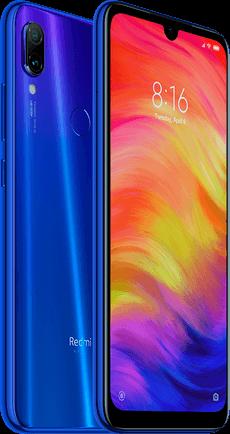 Ремонт Bluetooth смартфонов Xiaomi
