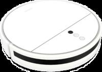 Xiaomi Dreame F9