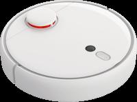 Xiaomi Mijia Robot Vacuum Cleaner 1S