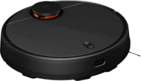Xiaomi Mijia Robot Vacuum Cleaner T1