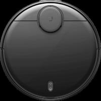 Xiaomi Mijia Robot Vacuum Mop P