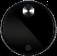 Xiaomi Viomi V3
