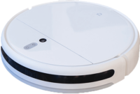 Xiaomi Xiaowa Robot Vacuum Cleaner Lite E202-00